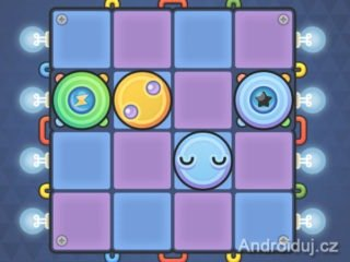 8 Gears HTML 5 game