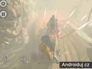 Další android novinky