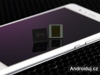 Samsung Galaxy S8 s 8GB RAM