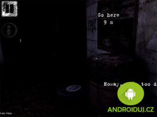 Death by Daylight Android