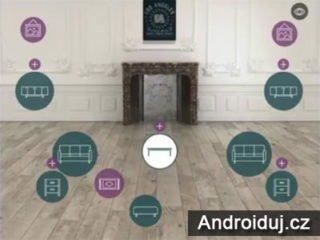 Hra na android Design Home   super hry oddechove hry novinky hry