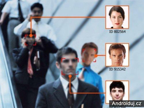 Rozpoznávání lidí a objektů na videu s Google API?