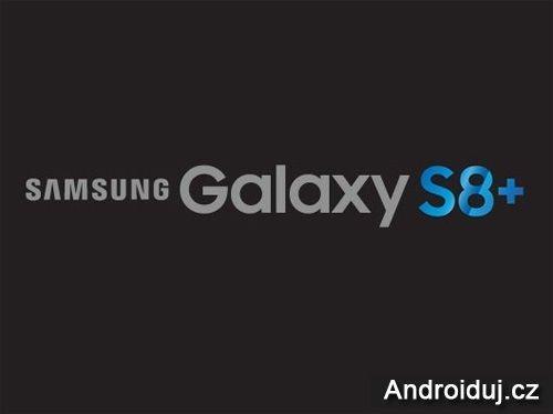Tapety na mobil od Samsung Galaxy S8