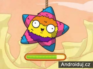 HTML5 game Pinata Muncher online games for mobile news