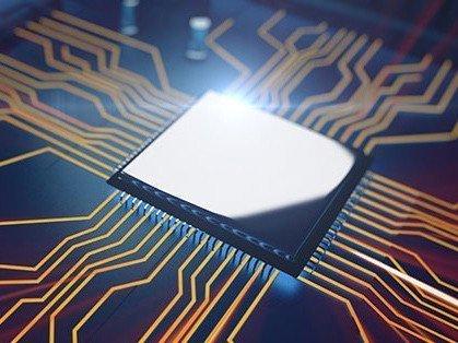 Samsung a druhá generace 10nm procesu