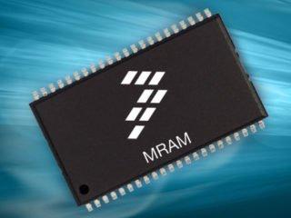 Samsung má super rychlou paměť MRAM, ale nedokáže jich dost vyrobit   novinky