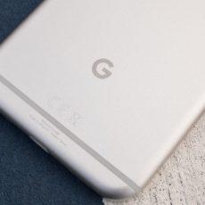 Google ztratil šéfa Pixel devize. David Foster se vrátil do Amazonu