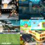 Nové android hry k 25. květnu