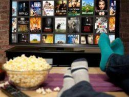 Netflix zavede mezi své vlastní seriály reklamy