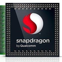Snapdragon 845 nový high-end chipset na 7nm technologií