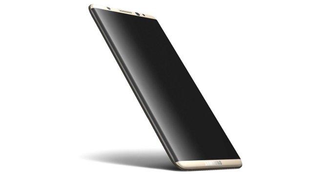 S9 Koncept