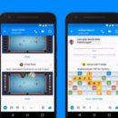Šéf Facebook Messenger přiznal, že aplikace je už příliš komplikovaná