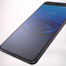 Nokia 9 v testu. Cílí na nejvyšší příčky!