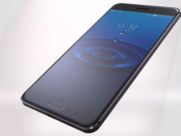 Nokia 9 válí na AnTuTu se Snapdragon 835 a 4GB RAM   novinky