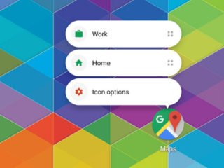 Nova Launcher 5.1 is in the final stage of downloading tools and utilities android news apps