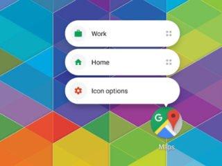 Nova Launcher 5.1 je ve finální fázi ke stažení   nastroje a pomucky android novinky aplikace