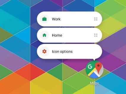 Nova Launcher 5.1 je ve finální fázi ke stažení nastroje a pomucky android novinky androidaplikace