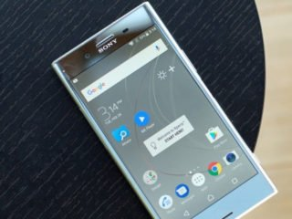 Sony Xperia XZ Premium camera has earned 83 points in the DxOMark test ?! Is that a lie? news