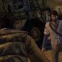 Zhlédněte The Walking Dead: A New Frontier's – trailer pro perfektní akci