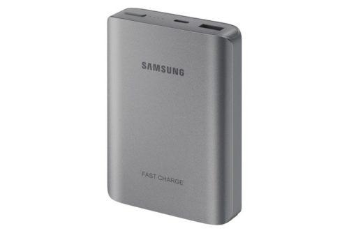 Power Banka Samsung