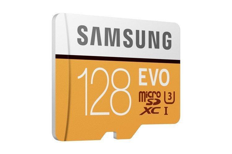 Letní akce od Samsungu: dárky v hodnotě 3498,  Kč   novinky