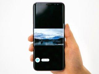 Bixby asistent bude taktéž v reproduktoru Samsung