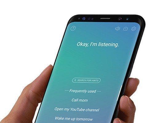 Samsung galaxy note 8 bude představen o něco dřív