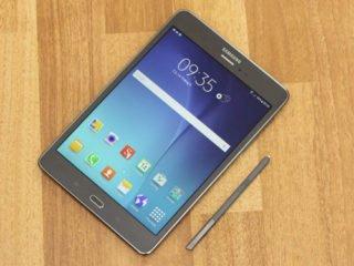 Samsung Galaxy Tab 8.0 2017