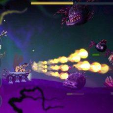 Hopeless 3: Dark Hollow je k dispozici na Androidu