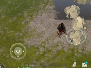 Last Day on Earth: Survival Strategy Game Relax games game news