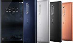 Nokia 6 (2018) certifikovaná přes autoritu TENNA v Číně
