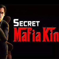 Secret mafia king