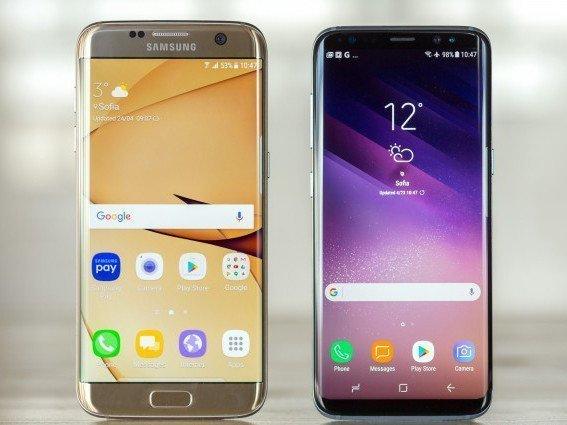 Apple bere 83% celosvětového zisku z mobilních telefonu. Samsung pouze 12.9%