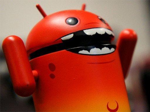 Mód detekce paniky, je tichá funkce v Android 7.1, která bojuje proti zavirovaným aplikacím   novinky