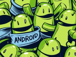Android O datum vydání, na jaký telefon bude