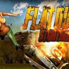 Flatout – Stuntman na telefonu