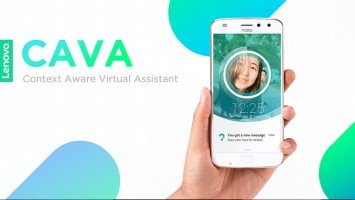 Context Aware Virtual Assistant