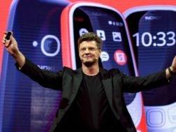 Společnosti Qualcomm a HMD Global uzavřely 5G licenční dohodu