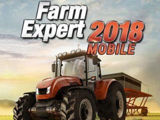 Farm Expert 2018 Mobile   zabavne hry oddechove hry novinky hry