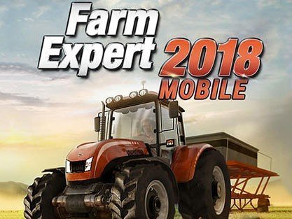 Farm Expert 2018 Mobile fun sexy games game android games