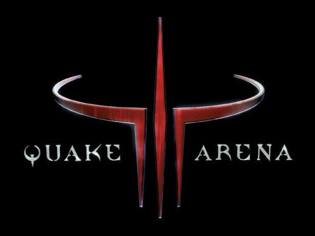 Quake 3 Arena ke stažení