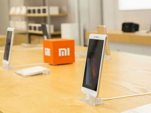 Xiaomi records the best ever quarter with 23.16 million smartphone shipments