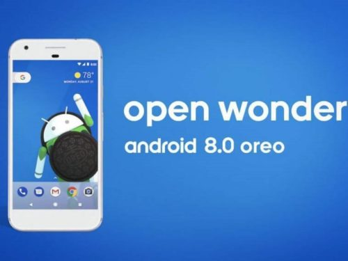 Potvrzeno: Všechny Nokia telefony dostanou Android 8 Oreo   novinky