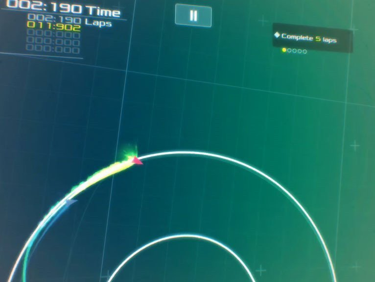DATA WING game download