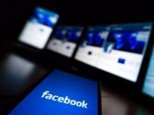 Facebook testuje reklamy, které dovolí si hru předem vyzkoušet, než si ji koupíte.