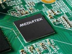 MediaTek odhalil čip Helio P90