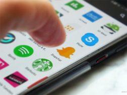 Snapchat integruje do aplikace zajímavou novinku