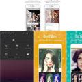 3 Nové aplikace na android telefony