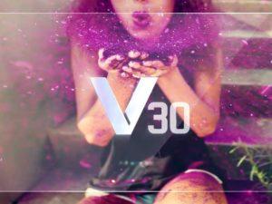 LG V30 v plné parádě