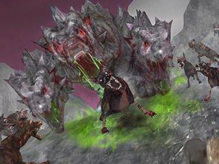 Wild zombie online hra ke stažení